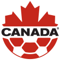 Canada Soccer logo