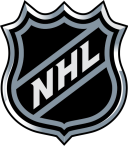 500px-05_NHL_Shield