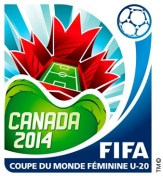 2014_FIFA_U-20_Women's_World_Cup_logo